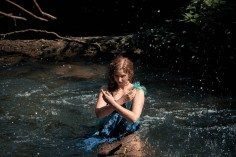 Elements Wassershooting Hannah web-01463