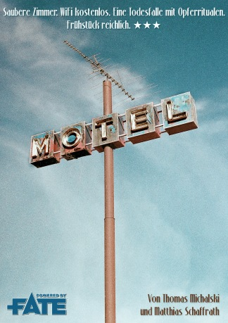 Motel Cover v3