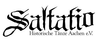 Verworfener Logo-Entwurf