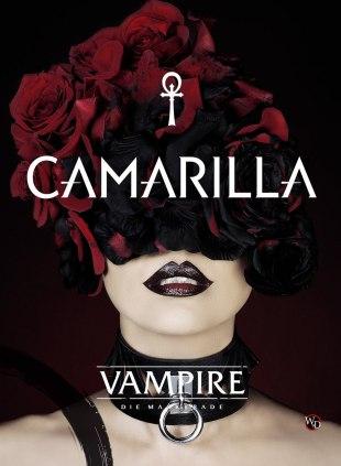V5 Camarilla