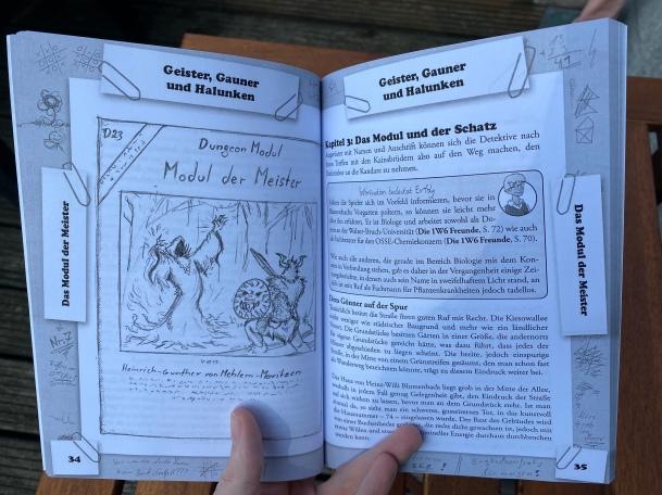 GGH zweite Auflage Foto 2