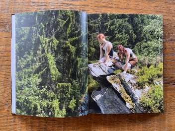 Hilde Fotobuch 2