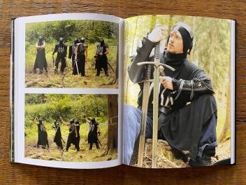 Hilde Fotobuch 3