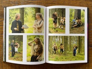 Hilde Fotobuch 4